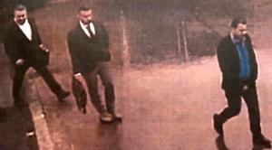 Mafia și denunțătorii din ASF și COTAR: Binomul Pandele-Muntean reprezinta o bomba cu ceas care va exploda la DNA