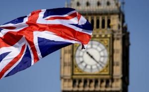 Marea Britanie dezvăluie un plan de uniune vamală temporară cu UE