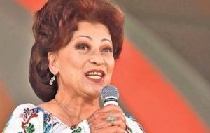 Maria Ciobanu revoltata: