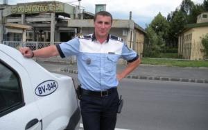 Marian Godină ii declara razboi Dianei Şoşoacă: