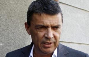 Marian Petrache, urmărit penal de DNA pentru luare de mită și șantaj