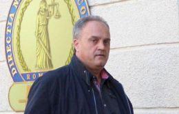Mega-denunțul lui Gabriel Sandu: Microsoft a avut acces la secretele de stat ale Romaniei