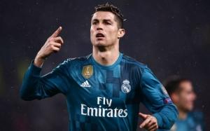 Mesajul emoţionant al lui Cristiano Ronaldo după ce a semnat cu Juventus