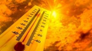 Meteorologii avertizeaza! Un val de calduri extreme va lovi Romania in perioada urmatoare