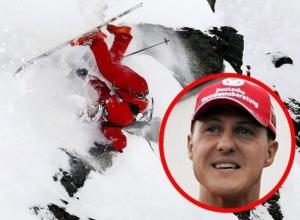 Michael Schumacher, vesti despre starea lui de sanatate: