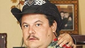 Mihai Bobonete, prima reactie dupa ce a fost operat