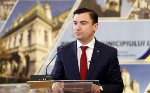 Mihai Chirica, mesaj pentru liderii PSD: E nevoie de un Congres extraordinar al PSD. Partidul să schimbe conducerea