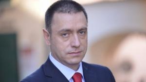 Mihai Fifor, declarație despre moțiunea de cenzură împotriva guvernului. Ce se va întâmpla, de fapt