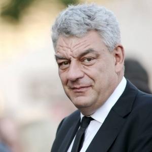 Mihai Tudose a demisionat din Pro România!