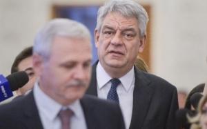 Mihai Tudose, despre amânarea adoptării bugetului: Nu sunt bani. Mult invocatele creşteri şi investiţii sunt himere
