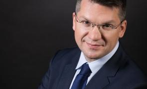 Mihail Neamțu, atac la adresa lui Dan Barna: