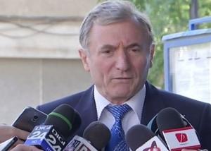 Ministerul Public are asigurate toate resursele pentru operaţionalizarea Secţiei de investigare a infracţiunilor din Justiţie