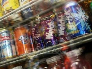 Ministerul Sănătăţii a elaborat un program de depistare precoce a diabetului la persoanele cu risc crescut