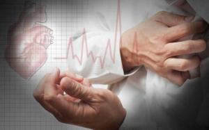 Ministerul Sănătăţii a lansat o licitaţie de până la 33,7 milioane euro pentru achiziţia de stimulatoare cardiace