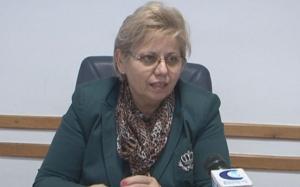 Ministrul Adriana Petcu, martor în dosarul de abuz în serviciu alături de Vasile Pintilie, omul lui Marian Oprișan