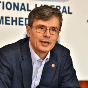 Ministrul Economiei, despre situația termoficării din București: ELCEN are stocurile de combustibil necesare pentru iarnă