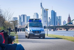 Ministrul Justiţiei din Germania ia în calcul naţionalizări ca să protejeze structura economică a țării