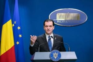 Ministrul Sanatatii si-a dat demisia. Orban il propune pe Nelu Tataru