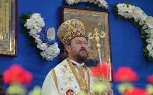 Mitropolia Moldovei, despre scandalul sexual cu episcopul Huşilor: Am luat act, forurile bisericeşti vor rândui cele cuvenite