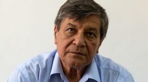 Moartea judecatorului Stan Mustata este cercetata de procurori