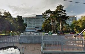 MS a cerut CJ Suceava să îl demită pe managerul Spitalului Județean. Vasile Rîmbu a fost la un pas să fie numit ministrul Sănătății acum cateva luni