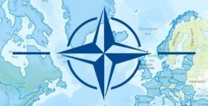 Mutari fulger de trupe pe flancul estic al NATO