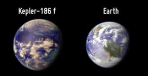 Neobișnuita tehnologie care va transforma organismul uman ca oamenii să trăiască pe o planetă extraterestră