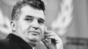 Nepoata lui Nicolae Ceausescu a spus adevarul dupa atatia ani. Ce s-a intamplat cu trupul neinsufletit