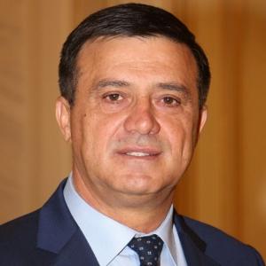 Nicolae Bădălău, la DNA. Președintele executiv al PSD audiat ca martor într-un dosar