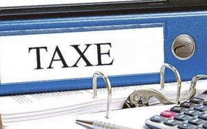 Nivel de trai: Românii au lucrat până pe 19 iunie doar pentru a-şi plăti taxele