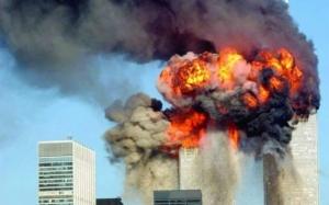 Noi descoperiri ale cercetatorilor in cazul atacurilor din 11 septembrie
