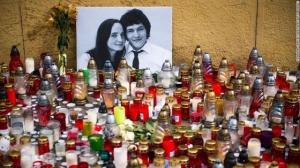 Noi detalii în cazul asasinării jurnalistului slovac Jan Kuciak