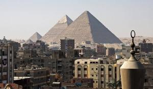 Noi oportunități de afaceri pentru firmele românești in Egipt