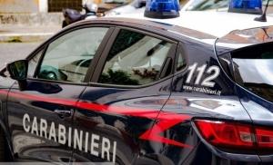 O româncă a fost ucisă în parcarea unui hypermarket din Italia. Femeia, împuşcată de mai multe ori în piept