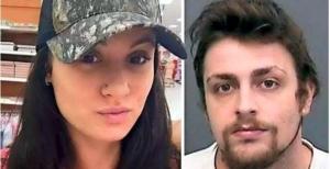 O tanara de 24 de ani a murit in timpul unui joc sexual