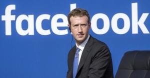 O zi obisnuita din viata lui Mark Zuckerberg: cum isi petrece timpul inventatorul retelei Facebook