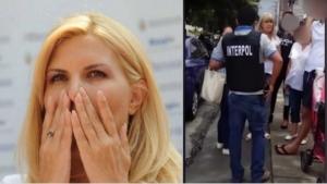Oficial din Costa Rica, despre Elena Udrea si Alina Bica: