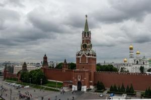 Oficial rus: Răspunsul Moscovei la sancţiunile impuse împotriva Rusiei va fi punctual şi dureros