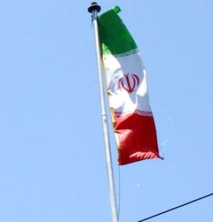 Oficiali americani: Iranul se pregateste sa efectueze un exercitiu militar masiv in Golful Persic