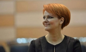 Olguța Vasilescu, anunț pentru românii care au WC-ul în curte: Câți bani vor primi