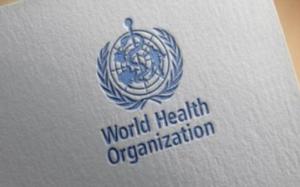 OMS înfiinţează un plan de compensaţii pentru efectele secundare majore provocate de vaccinurile împotriva COVID-19