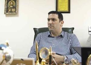 Omul lui Udrea și Ritzi a transformat Direcția pentru Tineret și Sport București în SRL