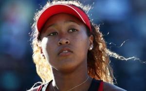 Osaka, stupefiată: Ce a simţit campioana de la US Open în timp ce Serena urla şi plângea pe teren