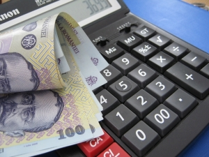 OUG privind Codul Fiscal a fost adoptata