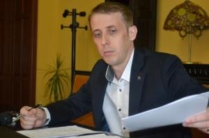 Ovidiu Portariuc - noul director general al Loteriei Române