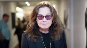 Ozzy Osbourne, internat la spital din cauza unor complicatii aparute pe fondul gripei