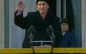 Parchetul General confirmă. A fost Lovitură de Stat în 1989 şi nu Revoluţie