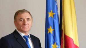 Parchetul General refuză Comisia de anchetă a alegerilor din 2009: Nu îi trimite dosarul penal cerut