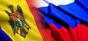 Parlamentul Republicii Moldova a probat declaraţia privind condamnarea ingerinţelor Rusiei în politica internă