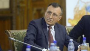 Paul Stănescu: